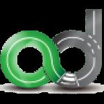 Logo autoškoly dušička v Košiciach