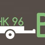 Rozširovací kurz na B96 - autoškola DUŠIČKA, Košice