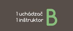 Vodičák sk. B - individuálny - autoškola DUŠIČKA, Košice