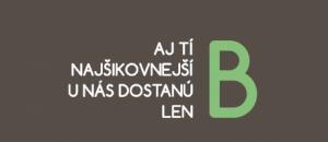 Vodičák sk. B - skupinový - autoškola DUŠIČKA, Košice